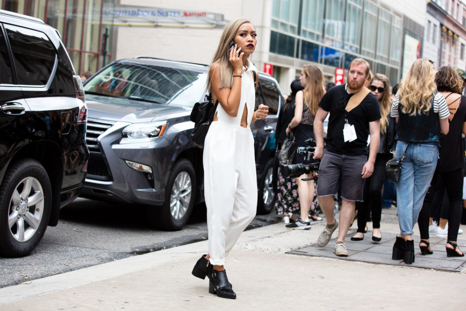 New York Fashion Week SS16 X StreetScout.Me-94