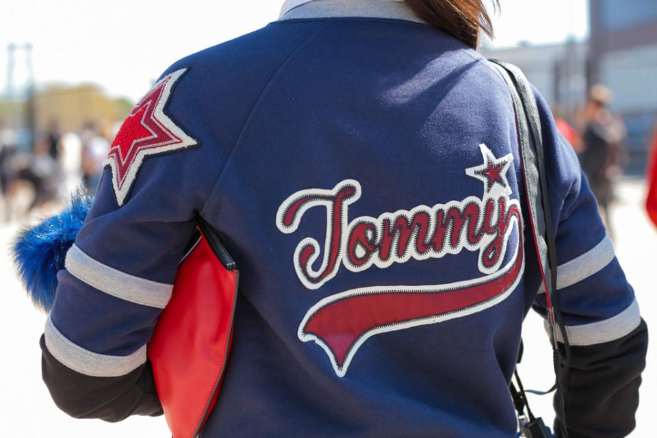Tommy Hilfiger NYFW 2015 Pier 36-8