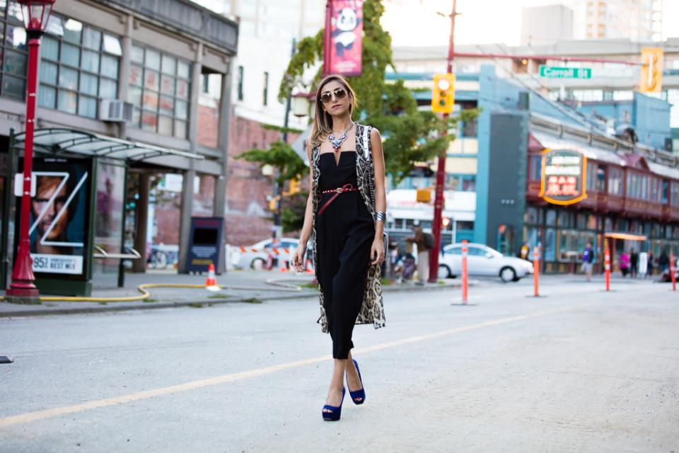 Vancouver Fashion Week 2015 September Gala-22
