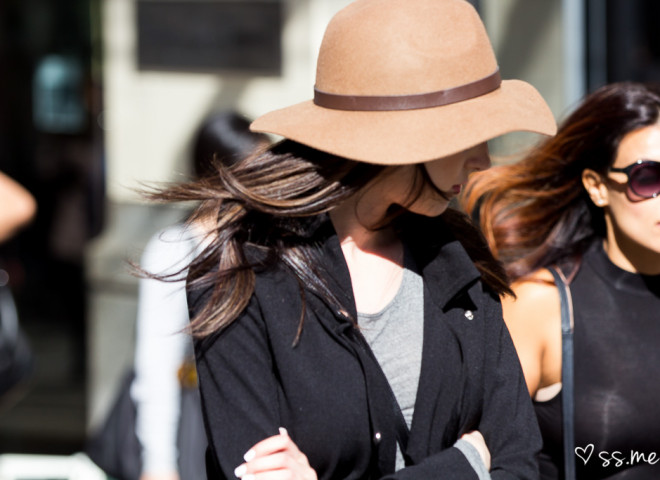 5 Must-Have Fall Street Style Accessories
