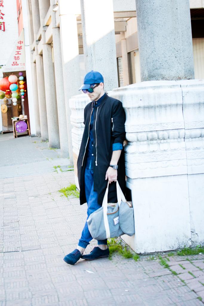 Vancouver Fashion Week SS16 X StreetScout.Me-16