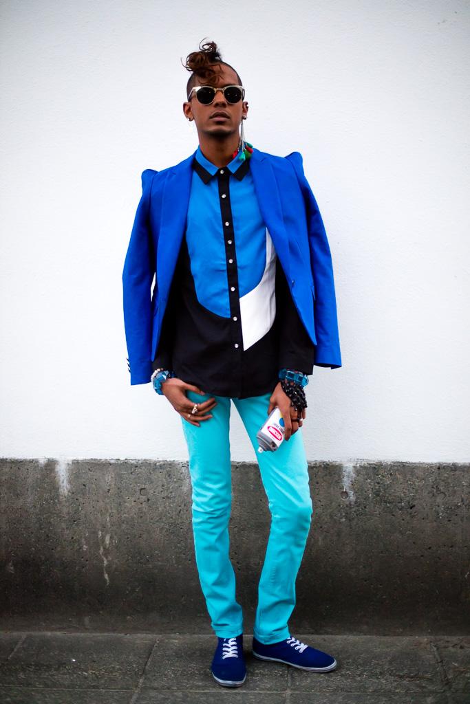 Vancouver Fashion Week SS16 X StreetScout.Me-26
