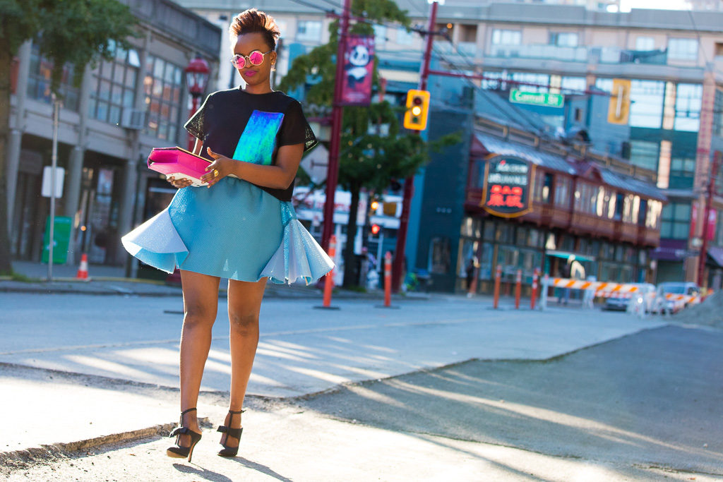 Vancouver Fashion Week SS16 X StreetScout.Me-9