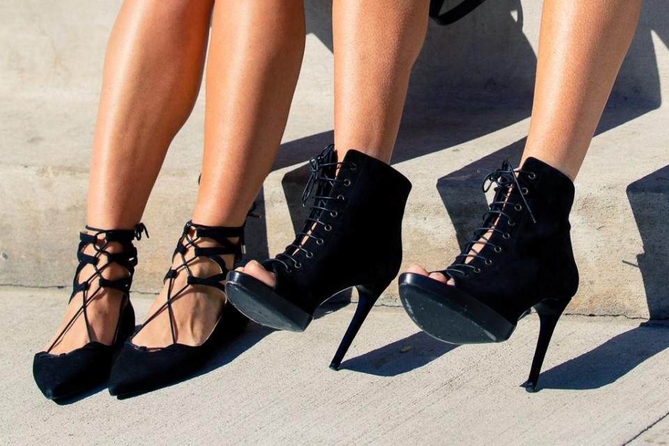 NYFW Serena William Fashion Show Street Style X StreetScout.Me-19