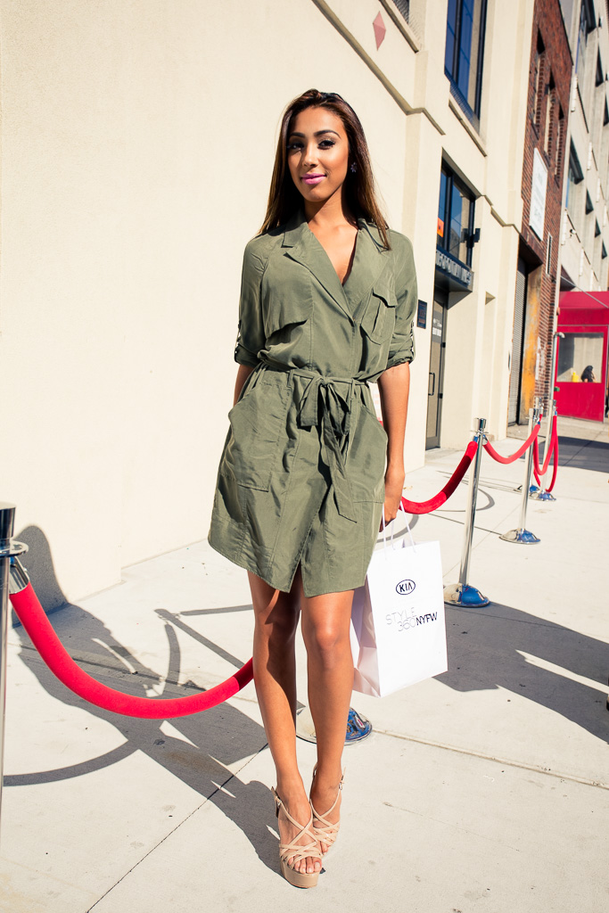 NYFW Serena William Fashion Show Street Style X StreetScout.Me-37