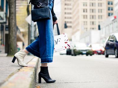 #StylishinSEA Fashion Blogger Conference