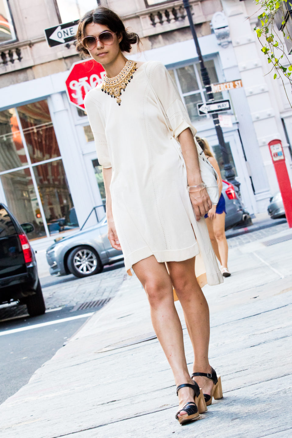 new-york-city-street-style-112