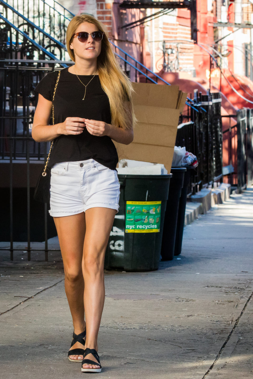 new-york-city-street-style-41