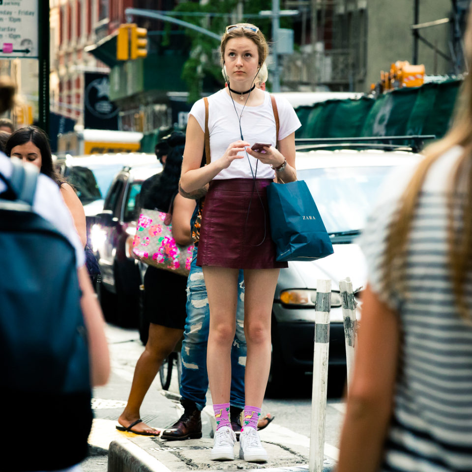 new-york-city-street-style-61