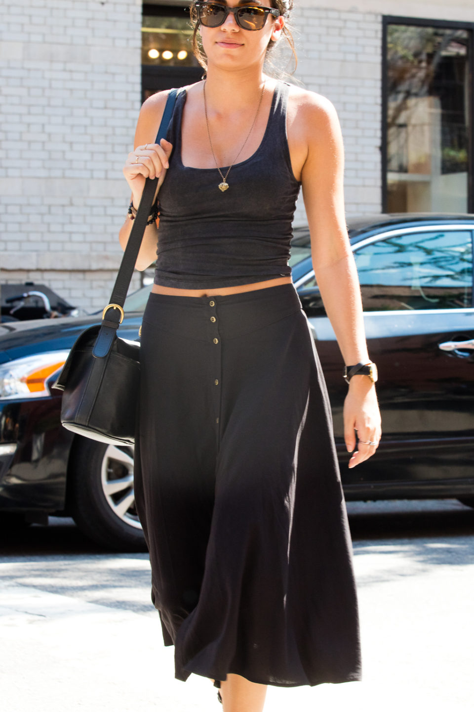 new-york-city-street-style-93