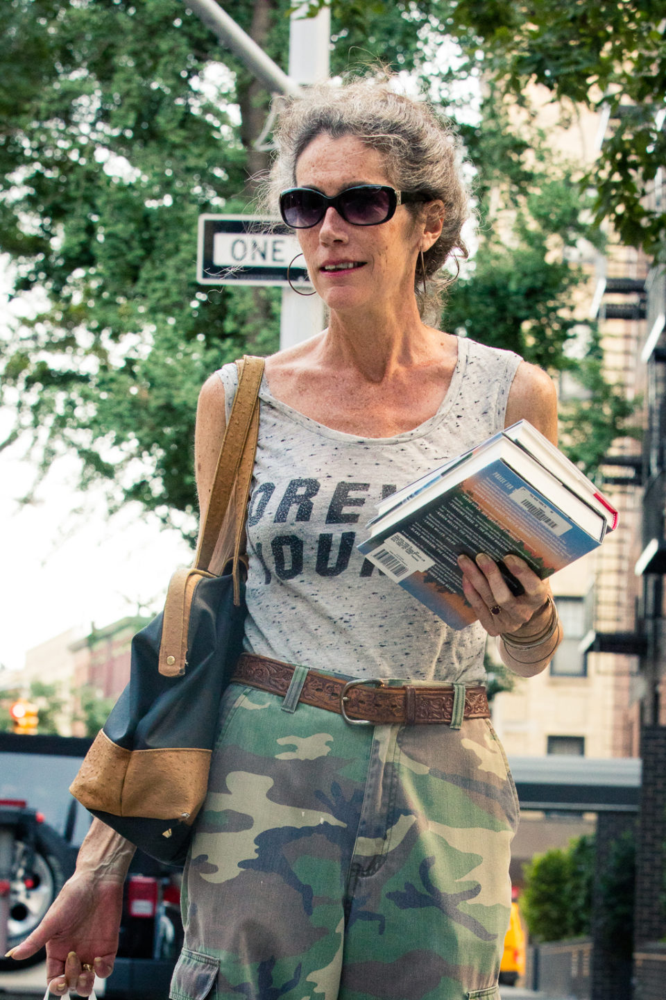 new-york-city-street-style-95