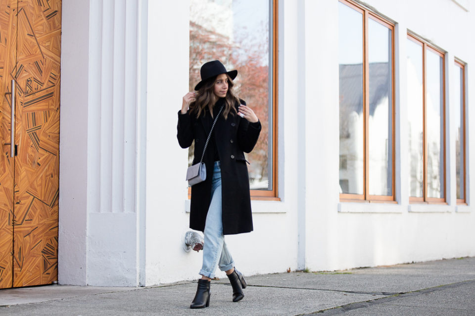 Fall uniform - Shopbop sale