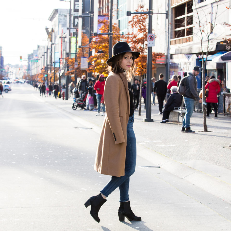 camel-coat-vancouver-style-blogger-23