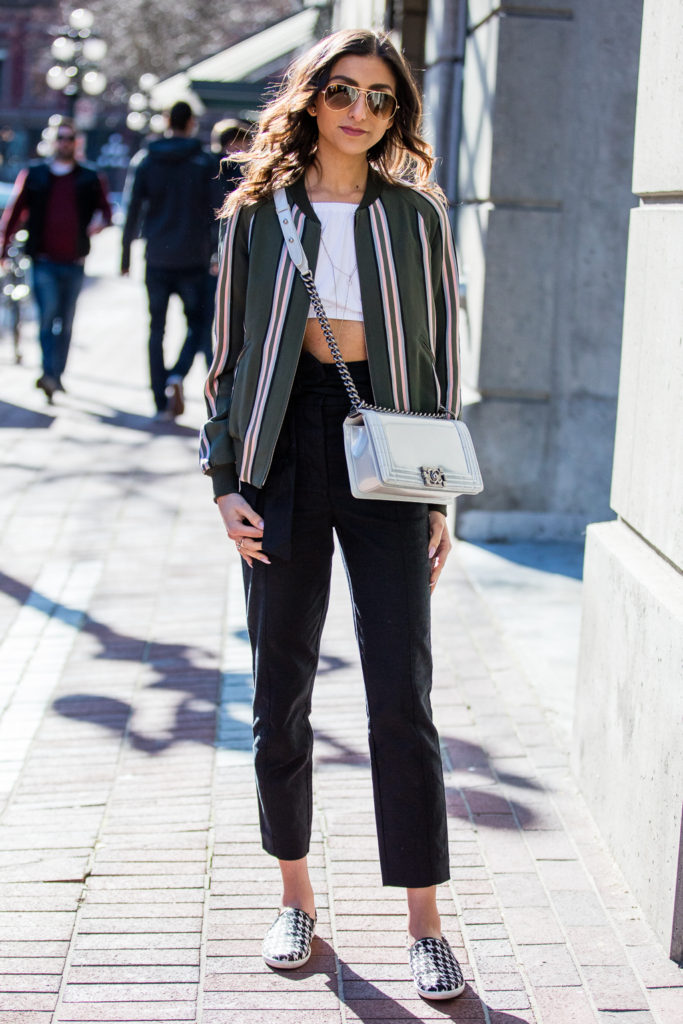 vancouver street style