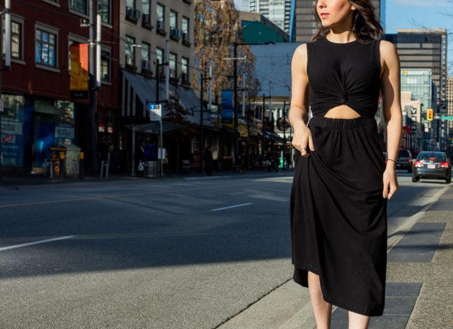 Converse Pro Leather LP Kicks Hit Canada